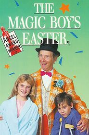 The Magic Boy's Easter