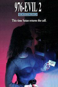 976-Evil II