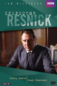 Resnick: Lonely Hearts