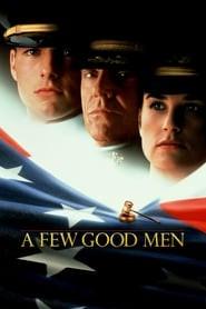 A Few Good Men