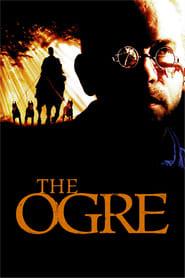 The Ogre