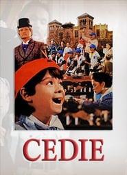 Cedie