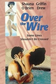 Over the Wire