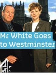 Mr White Goes To Westminster
