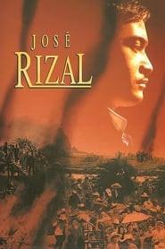 José Rizal