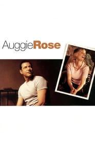 Auggie Rose