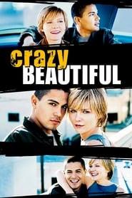 Crazy/Beautiful