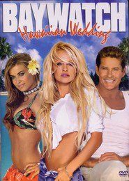 Baywatch: The Reunion