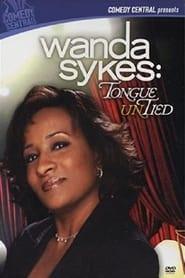 Wanda Sykes: Tongue Untied