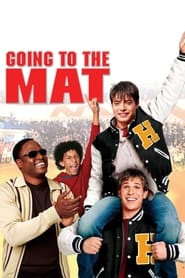 Going to the Mat