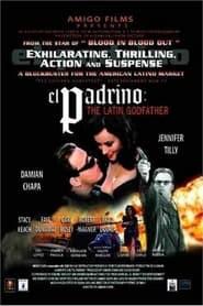 El padrino: The Latin Godfather