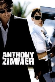 Anthony Zimmer