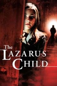 The Lazarus Child
