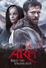 Arn: The Kingdom at Road's End