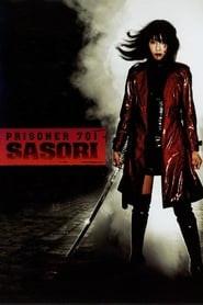 Prisoner 701: Sasori