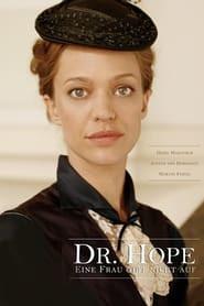 Dr. Hope
