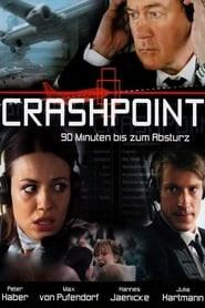 Crash Point: Berlin