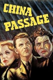 China Passage
