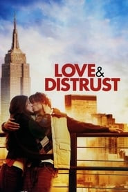 Love and Distrust