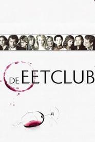 De Eetclub