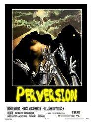 Perversion
