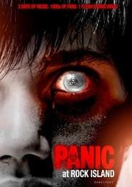 Panic at Rock Island