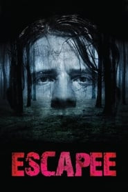 Escapee