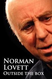 Norman Lovett: Outside the Box