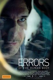 Errors of the Human Body