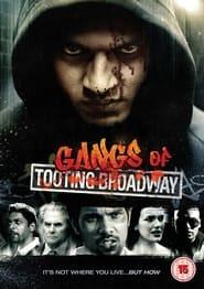 Gangs of Tooting Broadway