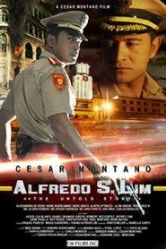 Alfredo S. Lim: The Untold Story