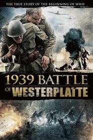 Battle of Westerplatte