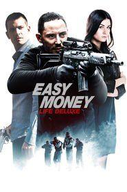 Easy Money III
