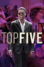 Top Five