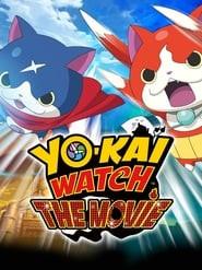 Yo-kai Watch: The Movie