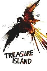 National Theatre Live: Treasure Island