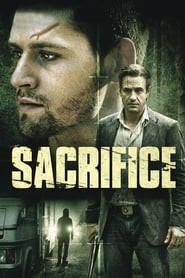Sacrifice