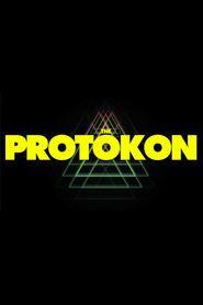 The Protokon