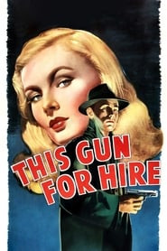 This Gun for Hire