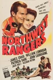 Northwest Rangers
