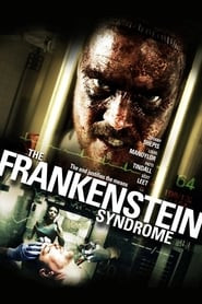 The Frankenstein Syndrome
