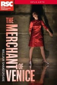 RSC Live: The Merchant of Venice