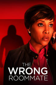The Wrong Roommate