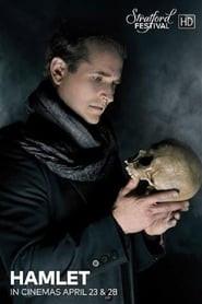 Hamlet - Stratford Festival of Canada