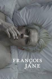 The Misfortunes of François Jane