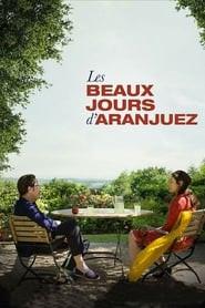 The Beautiful Days of Aranjuez