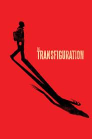The Transfiguration