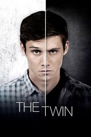 The Twin