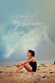 Twinkle's Summer