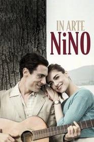 In Arte Nino